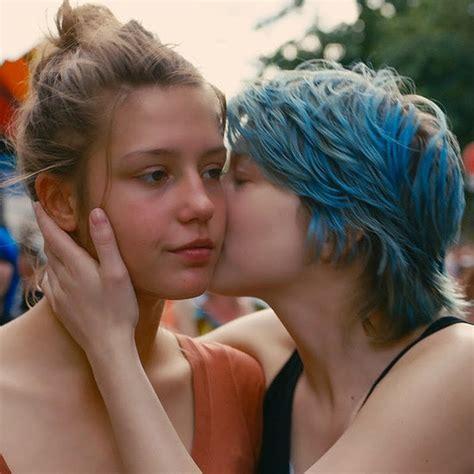 film romance france free france popsugar love sex
