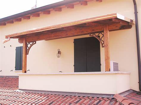 copri terrazzo best copri terrazzo ideas idee arredamento casa