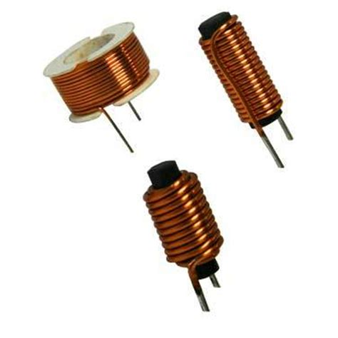 inductor magnetic china magnetic bar inductor china choke coil inductance