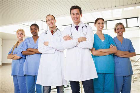 baird nursing home nursing home risk management quality nursing home staff