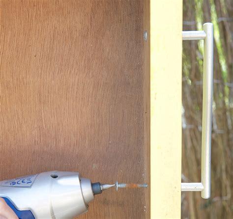 Renover Un Meuble 4305 renover un meuble conseils pratiques pour r nover un