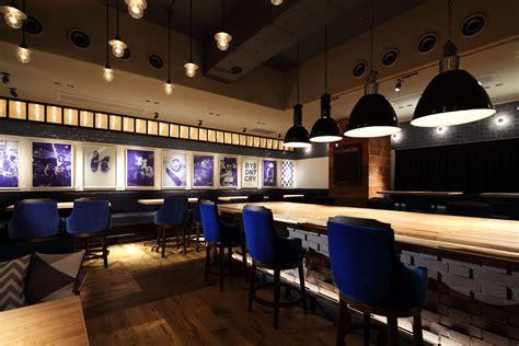 Livingroom Cafe ny wifi naver
