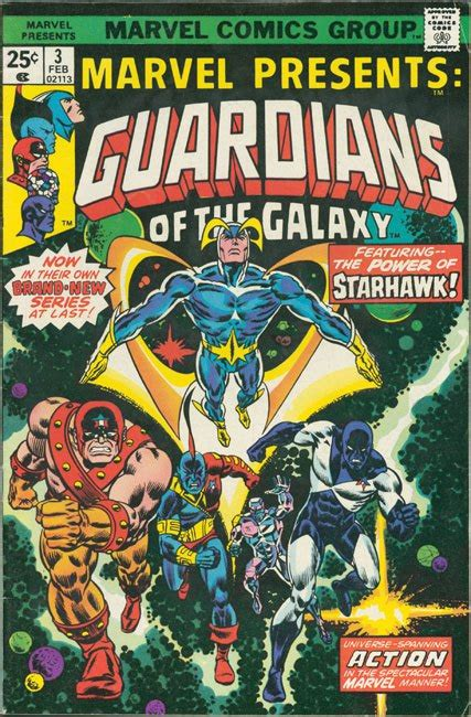 guardians in blue book ii books guardians of the galaxy longbox graveyard