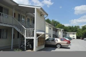 2 bedroom apartments in fayetteville ar