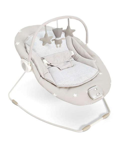 white baby swing 25 best baby swings ideas on pinterest burlap baby diy