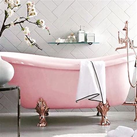 dream bathtub 25 best ideas about pink bathtub on pinterest bathtub