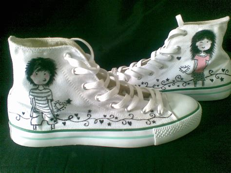 Sepatu Converse Anak Kecil 301 moved permanently