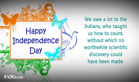 happy independence day  quotes  wishes  independence day quotes  send happy