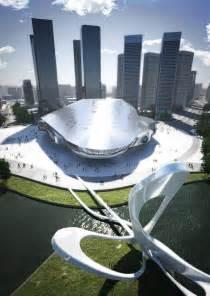 architectual designs modern architectural designs