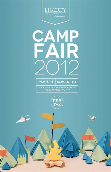 layout in poster design graphic design design inspiration tin sung c fair