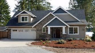 cottage lake house plans modern narrow lot home plans narrow lot lake cottage house plans one story lake house plans