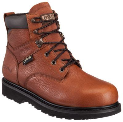 bass pro shop mens boots sparta steel toe work boots for bass pro shops