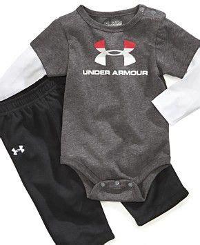 Top Dan Pant Boy Clpp8711 15 best bmw images on pram sets babies clothes and babies stuff