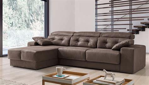 sofa habitat chaise longue acomodel habitat confortonline es