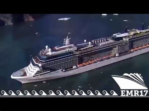 rock boat eagle manager 2017 barcelone monte carlo rome rock