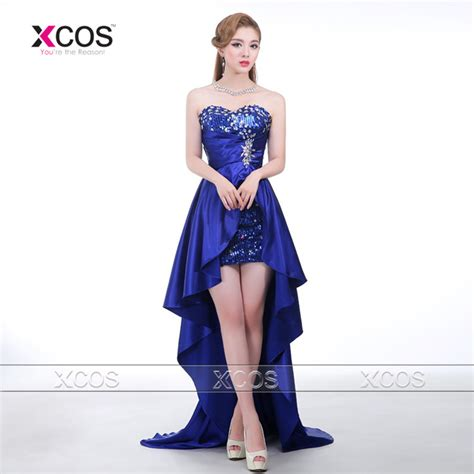 2016 long short prom dresses cocktail dresses prom short front long back dress great ideas for fashion
