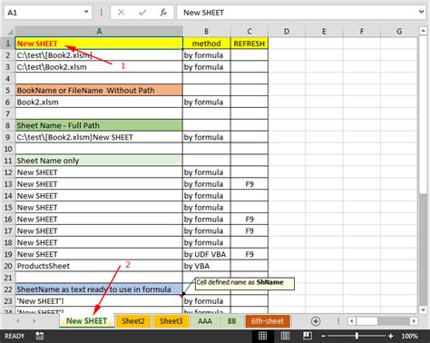 What Is A Worksheet In Excel by Self Education Learn Free Excel 2013 For Beginners