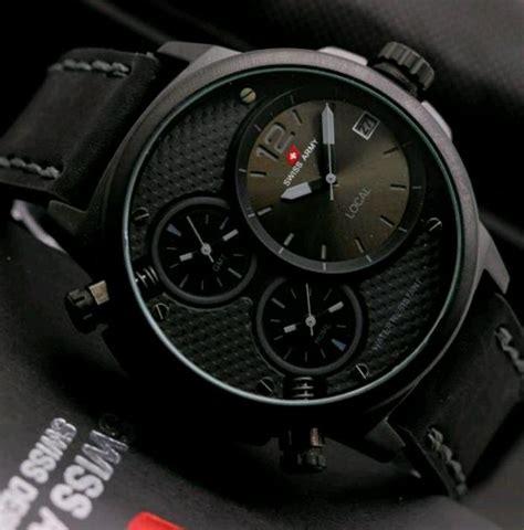 Grosir Jam Tangan Swiss Army jual jam tangan pria sport swiss army original harga