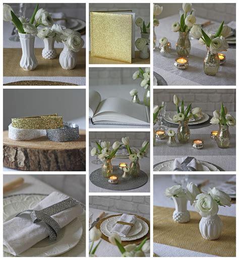 gold glitter wedding decorations wedding my