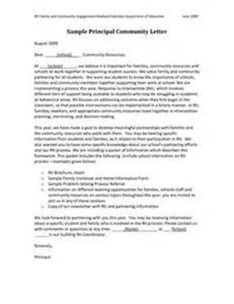 sle cover letter for student part time job