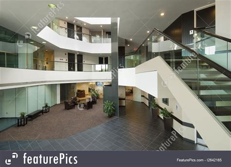 Office Space Floor Plan Creator by Interior Architecture Entrance Hall Of Business Office