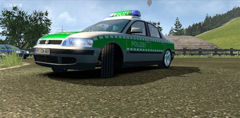 accident recorder 1990 volkswagen jetta security system igcd net volkswagen passat in alarm f 252 r cobra 11 crash time