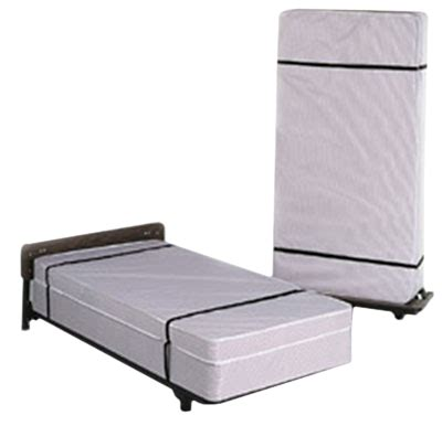 stow away bed 999 stow away bed system rollaway beds bowles mattress