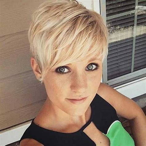 how to layer pixie cut 20 layered pixie cuts 2015 2016 pixie cut 2015