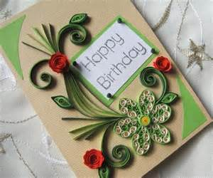 diy cards for especial occasions diy craft projects