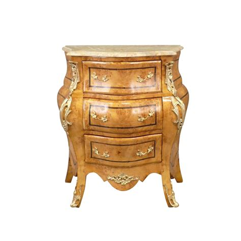 Commodes De Style by Commode Louis Xv Commodes De Style