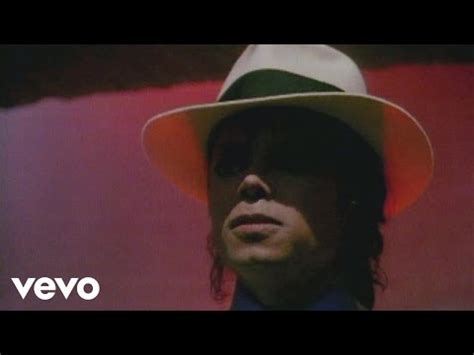 smooth criminal testo smooth criminal michael jackson significato della