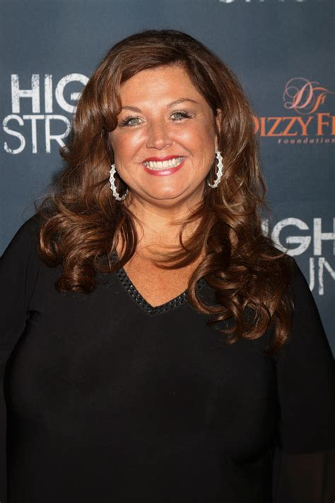 abby lee miller fraud case abby lee miller scores a victory in bankruptcy fraud case