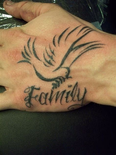 dove tattoo meaning for men dove tattoos designs ideas and meaning tattoos for you