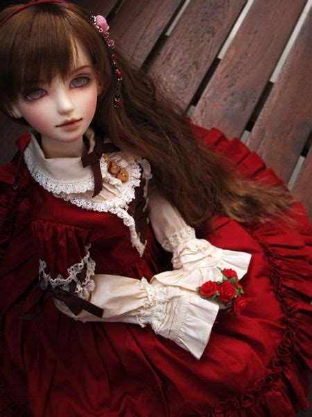 jointed doll in japanese japanese jointed dolls asian jointed doll