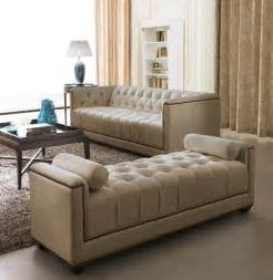 best modern sofa designs best 25 living room sofa sets ideas on