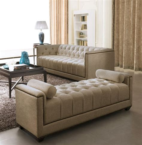 modern sofa set designs the 25 best sofa set designs ideas on