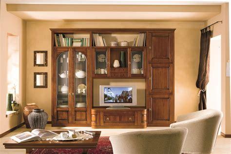 soggiorno verona arredamento soggiorni verona idee per il design della casa