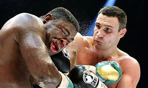 klitschko brothers who is better three of the most underappreicated boxers in recent