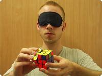 rubik 3x3 blindfolded tutorial stefan pochmann s blindsolving
