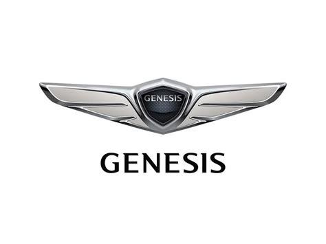 thenewsmarketcom genesis logo