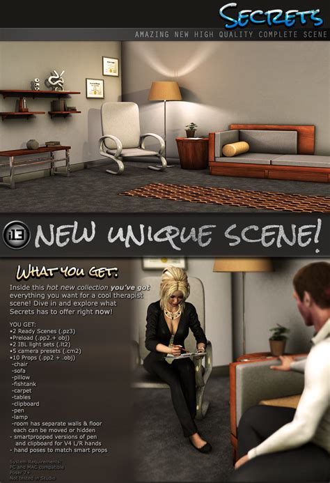 get the house cleaning system here secret confessions of a clean freak i13 secrets scene confessions poses 3dzone link