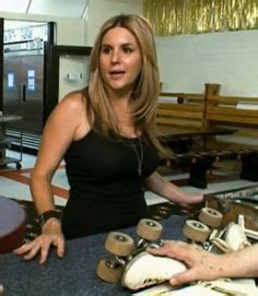 Dave Hester Criminal Record 1000 Images About Brandi Passante From Storage Wars On War Storage And