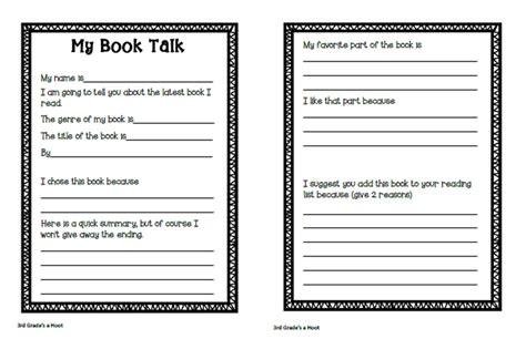hoot book report 3rd grade s a hoot april 2014