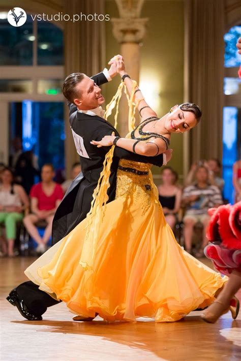 ballroom dance swing 3850 best ballroom dancing images on pinterest