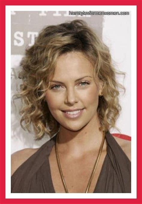 curly hair after chemo pictures short curly hairstyles after chemo breast cancer pinterest