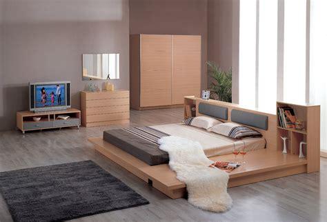 bedroom furniture olean set