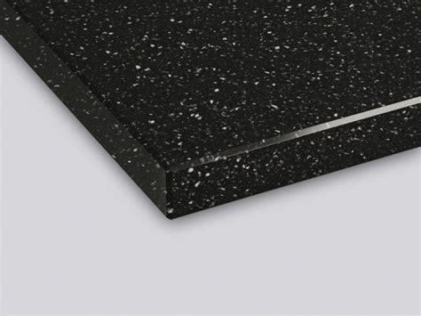 Arbeitsplatte Kunststoff arbeitsplatte kunststoff nauhuri com kunststoff arbeitsplatte