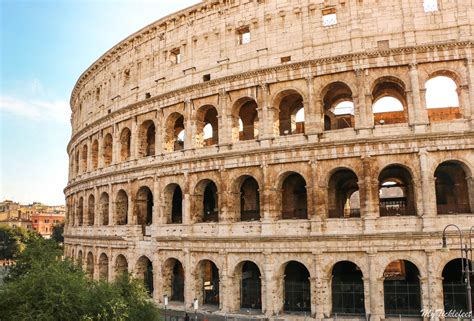 best things to buy in rome guide top 10 things to see in rome my