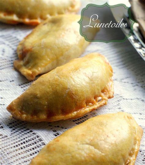la cuisine alg駻ienne 17 best ideas about algerian food on algerian
