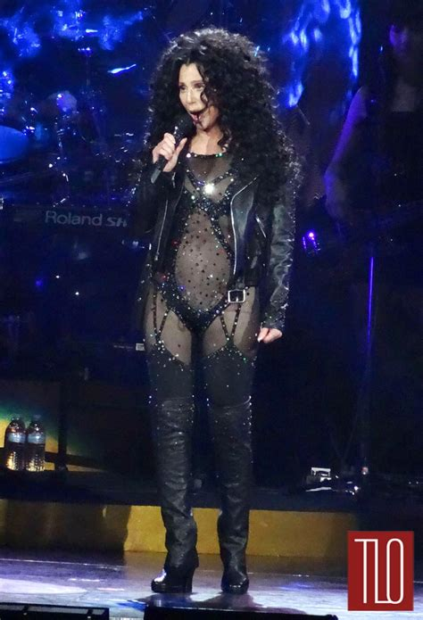 Cher Wows With Outrageous Outfits At Dressed To Kill | cher wows with outrageous outfits at dressed to kill